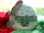 Adlerthermometer